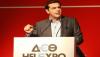 Το στρατηγικό σχέδιο του Τσίπρα για την Ελλάδα! Τι θα ανακοινώσει στη ΔΕΘ