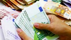 Έρχεται ρύθμιση για χρέη στην Εφορία με ελάχιστη δόση τα 50 ευρώ - Όλες οι λεπτομέρειες