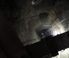 Συνελήφθησαν 6 άτομα στη Βέροια για παράνομη ανασκαφή σε ιστορικό διατηρητέο κτίριο Εισερχόμενα x