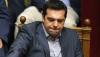 Κίνδυνος διάσπασης στον ΣΥΡΙΖΑ! Τα ανοίγματα του Τσίπρα που «καίνε» το κόμμα