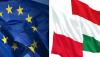 Άρχισε το «ξήλωμα του πουλόβερ» στην Ε.Ε. – Η Πολωνία επαναστατεί στο πλευρό της Ουγγαρίας