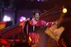 Eurovision 2019: Είναι τελικό! Θα γίνει στο Τελ Αβίβ και όχι στην Ιερουσαλήμ