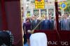 Α. Τζιτζικώστας: «Ζητάμε από την Τουρκία αναγνώριση των εγκλημάτων κατά των Ελλήνων της Μικράς Ασίας