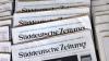 Sueddeutsche Zeitung: Η Ελλάδα για την Ευρώπη θα μπορούσε να είναι ότι η Καλιφόρνια για τις ΗΠΑ