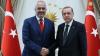 Οι Τούρκοι επενδύουν στην Αλβανία και ο Ράμα αποθεώνει τον Ερντογάν