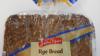 Αποσύρεται ψωμί σικάλεως από τα Lidl