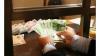 Handelsblatt: Σε δεινή θέση οι ελληνικές τράπεζες - Τα μη εξυπηρετούμενα δάνεια και οι πιέσεις στο ταμπλό