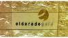 Αποζημίωση 750 εκατ. ευρώ ζητεί η Eldoradο Gold από το Δημόσιο