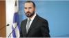 """Τζανακόπουλος: """"Πρόταση Φρανκενστάιν"""" για τον ΕΝΦΙΑ από τον Μητσοτάκη - Νομοθετούνται άμεσα μέτρα ελάφρυνσης της κοινωνικής πλειοψηφίας"""
