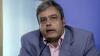 Βερναρδάκης: Μέχρι τον Νοέμβριο η νομοθέτηση όσων εξήγγειλε ο Πρωθυπουργός στη ΔΕΘ