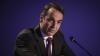 Στην Αυστρία ο Μητσοτάκης για τη σύνοδο του Ευρωπαϊκού Λαϊκού Κόμματος