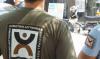 Η Δημοτική Αστυνομία Βέροιας επισημαίνει προς όλους τους  οδηγούς