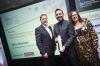 Το βραβείο του Kitchen Designer of the Year για το 2018, στον βεροιώτη σχεδιαστή Νίκο Χατζηπαρασίδη