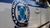 Σύλληψη για απόπειρα κλοπής στη Βέροια
