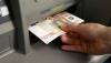 Θέμα ημερών το τέλος των capital controls - Ανάληψη μετρητών από τα ΑΤΜ χωρίς όριο