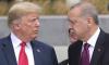 WSJ: Οι Αμερικανοί εγκαταλείπουν την Τουρκία; Επεκτείνουν τη συνεργασία τους με την Ελλάδα