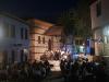 Περιοδεία του ΔΗ.ΠΕ.ΘΕ Βέροιας στις  γειτονιές της πόλης και στις Τοπικές Κοινότητες του Δήμου