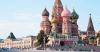 Περίεργο δημοσίευμα από τη Μόσχα: Ελληνικό Κόμμα απαιτεί αποζημιώσεις από τη Ρωσία για τον εμφύλιο πόλεμο
