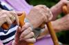 Μηνυτήρια αναφορά συνταξιούχων κατά του υπουργείου Εργασίας - Τι καταγγέλλουν