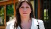Στέλνει στο σκαμνί, Κυβέρνηση και Περιφέρεια η Κωνσταντοπούλου: «Αυτό που έγινε στο Μάτι ήταν έγκλημα»