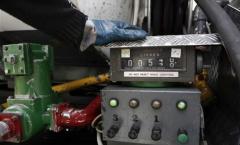 """""""Φωτιά"""" στην τιμή του πετρελαίου θέρμανσης βλέπουν πρατηριούχοι - Ζητούν άμεσα μείωση του ΕΦΚ"""