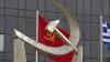 ΚΚΕ: Επαναφορά του κατώτατου μισθού στα 751 ευρώ