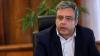 Βερναρδάκης: Η κυβέρνηση δεν θα προχωρήσει σε μείωση συντάξεων αλλά σε μείωση της προσωπικής διαφοράς