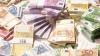 Ποιοι φόροι έφεραν τα περισσότερα έσοδα στα κρατικά ταμεία στο οκτάμηνο