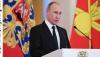 Washington Post: Η Ρωσία είναι αποφασισμένη να υπονομεύσει τη συμφωνία των Πρεσπών
