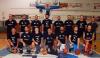 Τρίτη θέση για τους Αετούς Βέροιας στο Κύπελλο ΕΚΑΣΚΕΜ