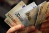 Πότε θα γίνει η πληρωμή του Κοινωνικού Εισοδήματος Αλληλεγγύης σε 306.196 δικαιούχους