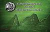 Ελληνική Μαθηματική Εταιρεία Παράρτημα Ημαθίας: Ευχαριστήριο στον Σεβασμιώτατο Μητροπολίτη Βεροίας, Ναούσης και Καμπανίας  κ. Παντελεήμονα
