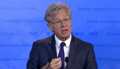 Ανένδοτο το ΔΝΤ προσγειώνει την κυβέρνηση στην πραγματικότητα: Κόψτε τις συντάξεις!