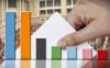 Νέα δημοσκόπηση: Σταθερά μπροστά η ΝΔ – Ποιοι «κονταροχτυπιούνται» για την τρίτη θέση – Ένας στους τρεις ψηφοφόρους είναι αναποφάσιστος