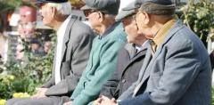 Κακά μαντάτα για τους συνταξιούχους: Διπλό βέτο από ΔΝΤ και Βερολίνο