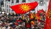 Έπιασε το κόλπο – Τώρα και η αντιπολίτευση στα Σκόπια λέει ΝΑΙ στις Πρέσπες