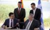 Τι θα σημάνει το «ναι» και τι το «όχι» για Ελλάδα και ΠΓΔΜ