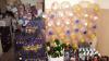 Παράνομο εργαστήριο παρασκευής και εμφιάλωσης αλκοολούχων ποτών εντοπίστηκε σε περιοχή της Θεσσαλονίκης