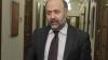 Τσιόδρας: Κανένας βουλευτής του Ποταμιού δεν θα δώσει ψήφο εμπιστοσύνης στην κυβέρνηση