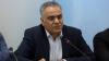 Σκουρλέτης: Θα είναι ολέθριο πολιτικό σφάλμα ο Πάνος Καμμένος να βάλει τρικλοποδιά στην κυβέρνηση
