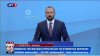 Τζανακόπουλος: Το μέτρο της περικοπής των συντάξεων δεν είναι αναγκαίο