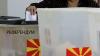 Στις κάλπες οι Σκοπιανοί για το κρίσιμο δημοψήφισμα