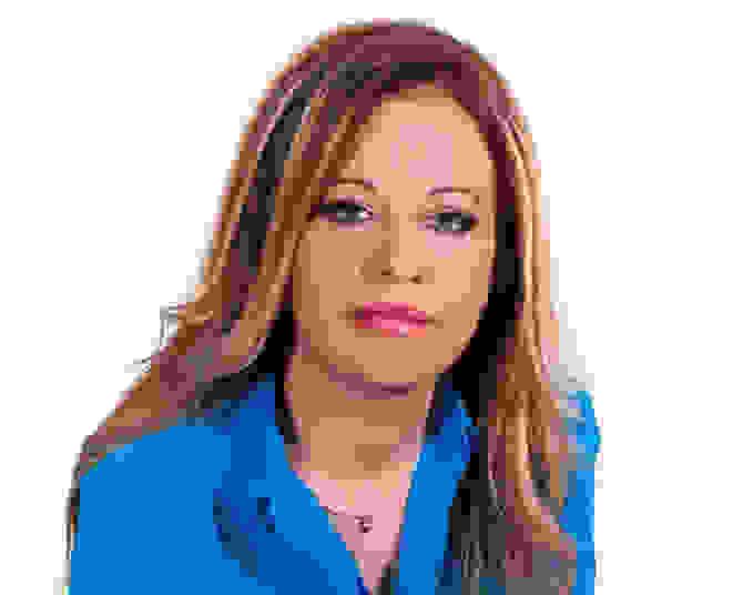 Nίκη Καρατζιούλα : Χρέος μας να καταβάλλουμε κάθε προσπάθεια, για να μην ισχύσει η εθνικά επιζήμια συμφωνία των Πρεσπών