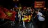 DW: Μετά το ισχνό «Ναι» πάνε για αναθεώρηση στα Σκόπια
