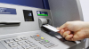 Τέλος τα capital controls για τις αναλήψεις μετρητών
