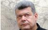 Ανάλυση Ι. Μάζη: Το ζήτημα της Συμφωνίας των Πρεσπών
