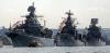 «Πυρ και μανία» οι Ρώσοι βουλευτές – Απειλούν με πόλεμο τις ΗΠΑ!