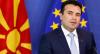 Οι δηλώσεις Ζάεφ για το δημοψήφισμα: «Δεν πάω σε εκλογές – Παρά το μπουκοτάζ η πλειοψηφία ψήφισε υπέρ της Ευρώπης»