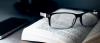 Τέλος η προπληρωμή για τα γυαλιά οράσεως