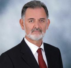 «ΘΕΑΤΡΟ ΚΑΙ ΖΩΗ…ΖΩΗ ΚΑΙ ΘΕΑΤΡΟ» Γράφει  ο  πρόεδρος του ΔΗ.ΠΕ.ΘΕ. Βέροιας Νίκος Μαυροκεφαλίδης